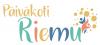 cropped-Riemu-logo-1-3.png